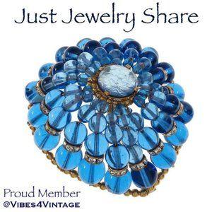 Just Jewelry Share